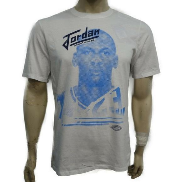 6007203d7c1b Air Jordan